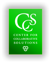 Center for Collaborative Solutions